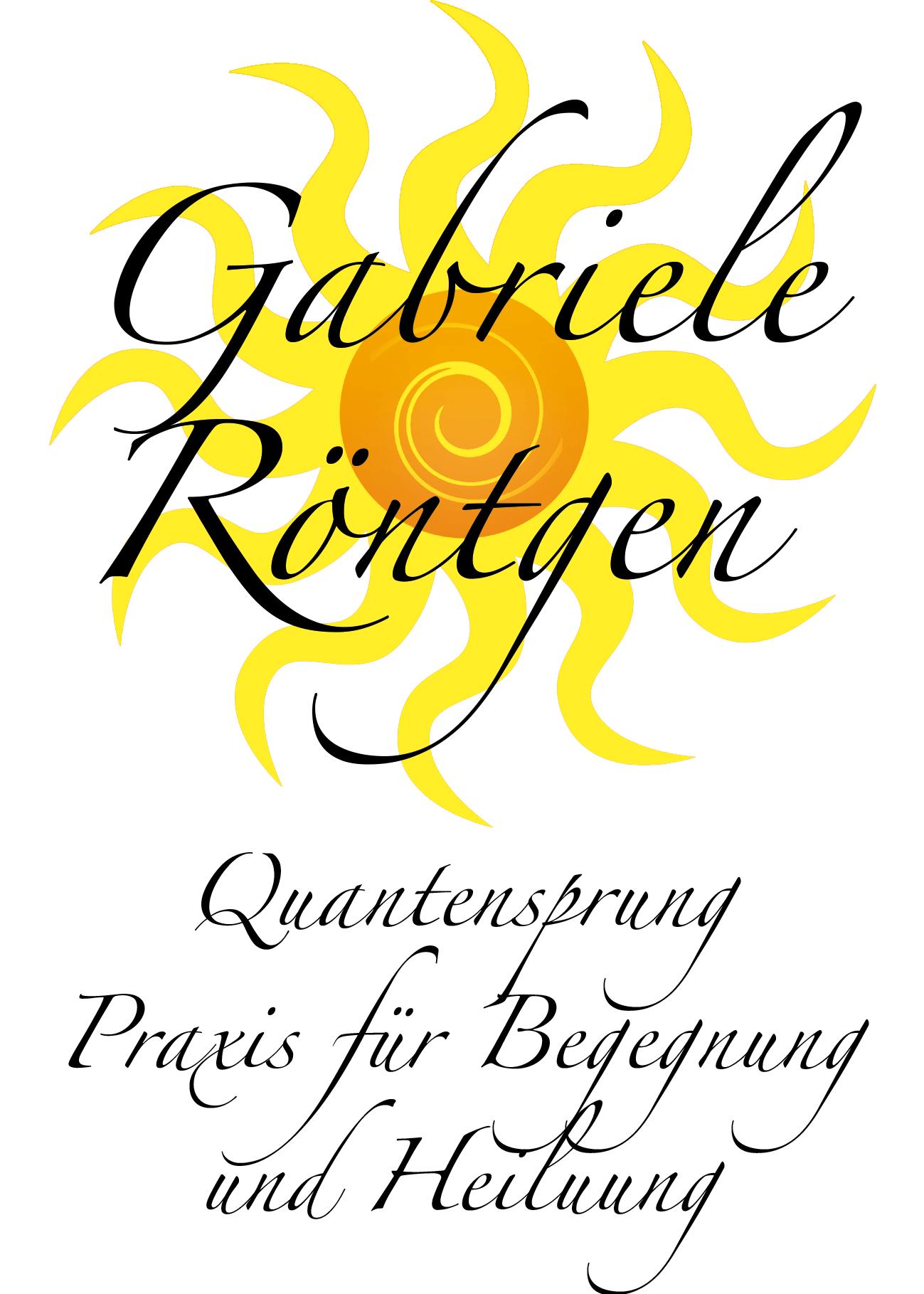 Heilpraxis Gabriele Röntgen